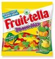 Мармелад Fruittella Звери Mix ассорти 150 г