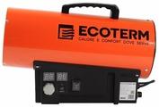 Газовая тепловая пушка ECOTERM GHD-10T (10 кВт)