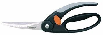 Ножницы FISKARS Functional Form для птицы 25 см