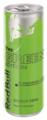 Энергетический напиток Red Bull Green edition