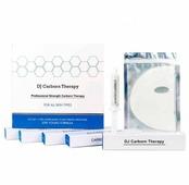 Daejong Medical DJ Carborn Therapy Profession Strength набор для карбокситерапии в домашних условиях
