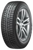 Автомобильная шина Hankook Tire Winter i*cept X RW10 зимняя