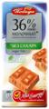 Шоколад Победа вкуса Max Energy молочный 36% без сахара