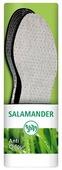 Стельки для обуви Salamander Anti Odour