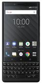 Смартфон BlackBerry KEY2 64GB