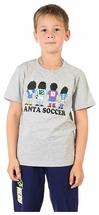 Футболка ANTA