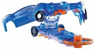 Интерактивная игрушка трансформер РОСМЭН Дикие Скричеры. Линейка 1. Джейхок (34817)