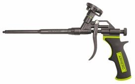 Пистолет для пены Armero A250/002