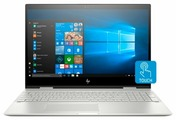 Ноутбук HP Envy 15-cn0000 x360