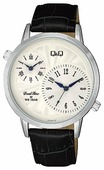 Наручные часы Q&Q QZ22 J304