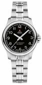 Наручные часы SWISS MILITARY BY CHRONO SM30201.16