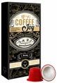 Кофе в капсулах Coffee Joy Strong (10 шт.)