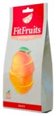 Чипсы FitFruits фруктовые Манго