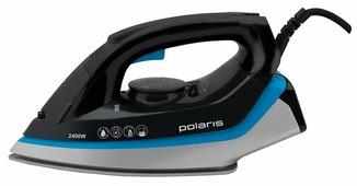 Утюг Polaris PIR 2485K