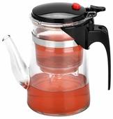 MAYER & BOCH Заварочный чайник 4027 0,5 л