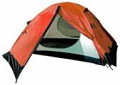 Палатка Talberg Boyard 3 Pro Red