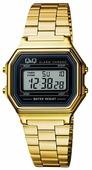 Наручные часы Q&Q M173 J003