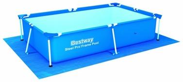 Подстилка Bestway 58100 2.95 х 2.06 м