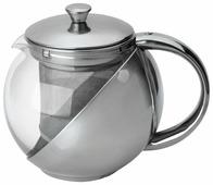Mallony Заварочный чайник Menta-500 910109 500 мл