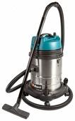 Строительный пылесос Bort BSS-1440-Pro 1400 Вт