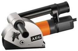 Штроборез AEG Powertools MFE 1500