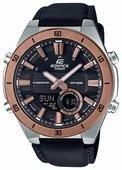 Наручные часы CASIO ERA-110GL-1A