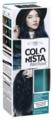 Бальзам L'Oreal Paris Colorista Washout для волос темно-русого оттенка и светлее (не для брюнеток), оттенок Бирюзовые Волосы
