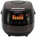 Мультиварка Polaris PMC 0517AD/G