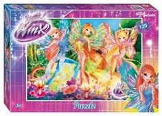 Пазл Step puzzle Rainbow (75146) в ассортименте, 120 дет.