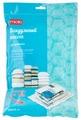 Вакуумный пакет miolla HY-04 75х130 см