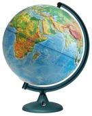 Глобус физический Глобусный мир 320 мм (16021)