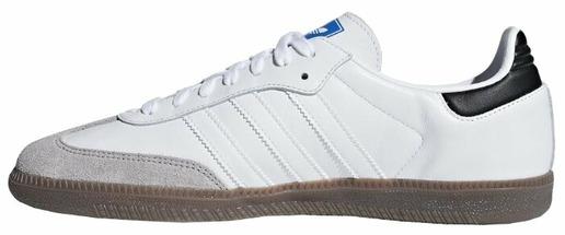 Кроссовки adidas Originals Samba OG