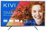 Телевизор KIVI 40FR52BR