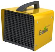 Электрическая тепловая пушка Ballu BKX-5 (3 кВт)