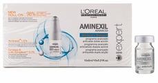 L'Oreal Professionnel L Oreal Professionnel Aminexil Advanced Профессиональное средство против выпадения волос