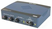 Внешняя звуковая карта E-MU 0202 USB