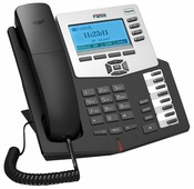 VoIP-телефон Fanvil C66