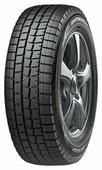 Автомобильная шина Dunlop Winter Maxx WM01 зимняя