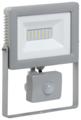 Прожектор светодиодный с датчиком движения 30 Вт IEK СДО 07-30Д (6500К)