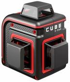 Лазерный уровень ADA instruments CUBE 3-360 BASIC EDITION (А00559)