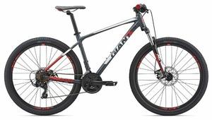 Горный (MTB) велосипед Giant ATX 2 (2019)
