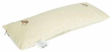 Подушка-валик АльВиТек Валик-Токатта (ПВГЛ) 20 х 50 см