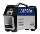 Сварочный аппарат Aurora Система 200 AC/DC ПУЛЬС (TIG, MMA)