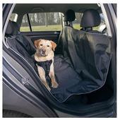 Автогамак для собак TRIXIE 13472 160х145 см