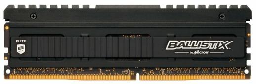 Оперативная память Ballistix BLE8G4D36BEEAK