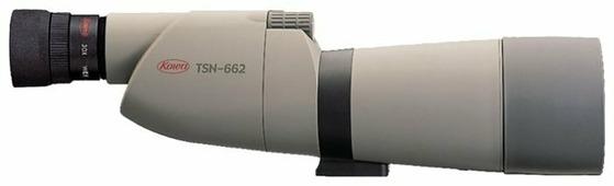 Зрительная труба Kowa TSN-662 Straight