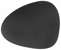 Подстановочная салфетка LINDDNA Buffalo фигурная 37х44 см