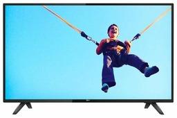 "Телевизор Philips 43PFS5813 43"" (2019)"