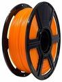 PLA пруток Tiger3D 1.75 мм оранжевый