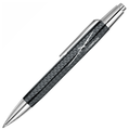 CARAN D'ACHE шариковая ручка Office Line Alchemix solar impulse , М,